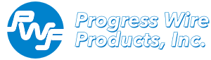 Progress Wire Products Inc