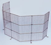 wire grill